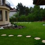 ogród (11)