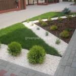 ogród Wawer ,projekt i realizacja (31)