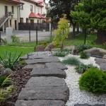 ogród (40)