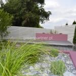 ogród (55)