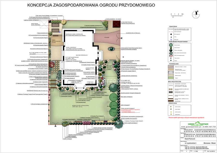 ogród Wawer-(1)