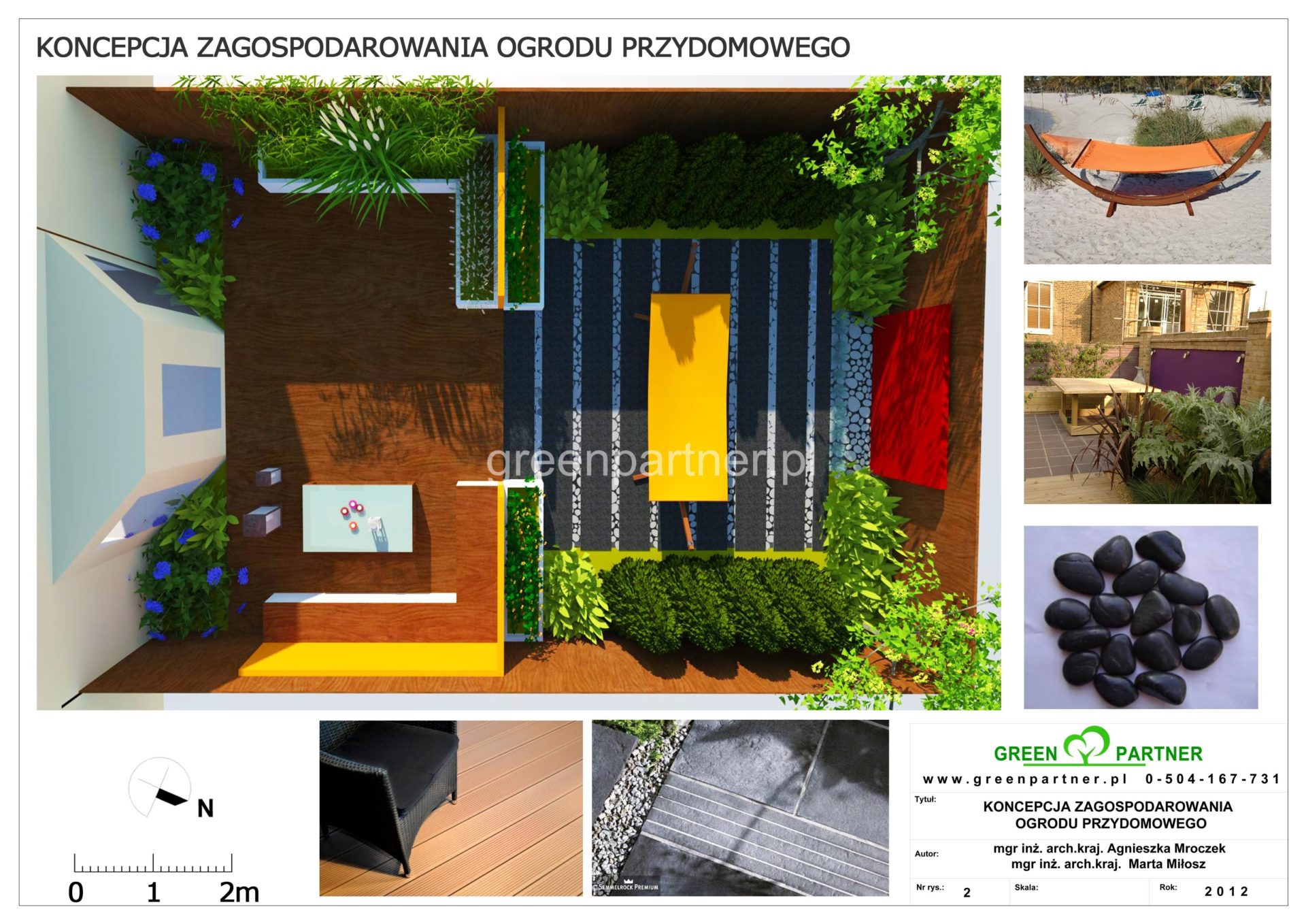 projekt3