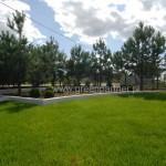 OGRÓD 1 okolice MIŃSKA MAZOWIECKIEGO Ogród 1 okolice Mińska Mazowieckiego