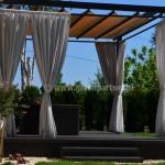Ogród 3 Sulejówek