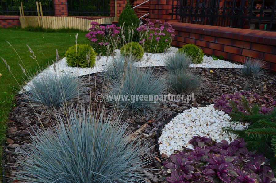 Ogród Brzóze (6)