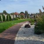 Ogród Halinów (2)
