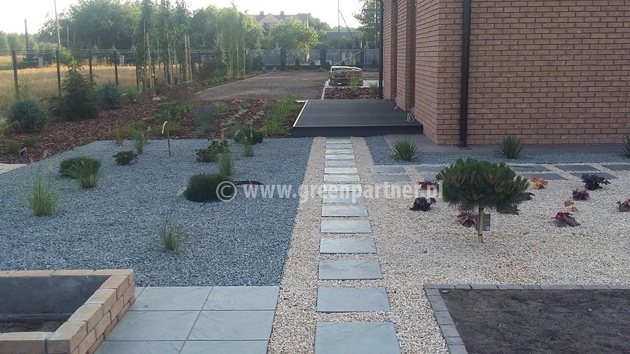 Ogród Kałuszyn (2)