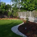 Ogród Mińsk Mazowiecki (1)