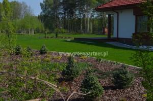 Ogród Stanisławów (2)