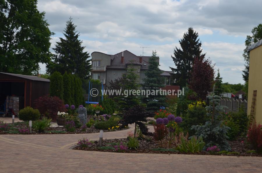 Ogród Stanisławów (3)