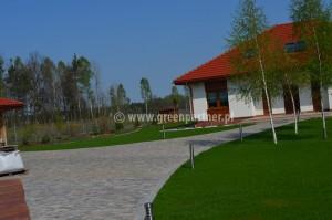 Ogród Stanisławów 44