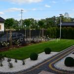 Ogród Sulejówek  (12)