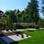 Ogród Sulejówek  (2)