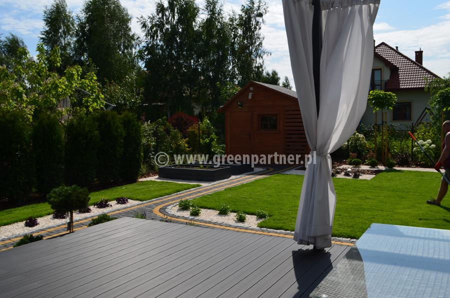 Ogród Sulejówek  (24)