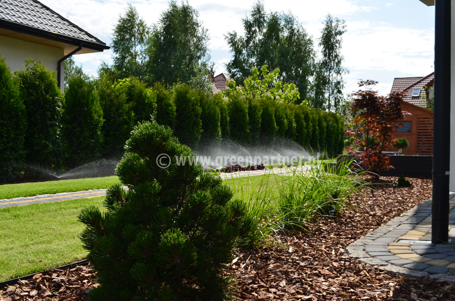 Ogród Sulejówek  (27)