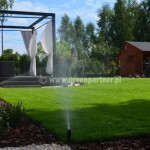 Ogród Sulejówek  (28)