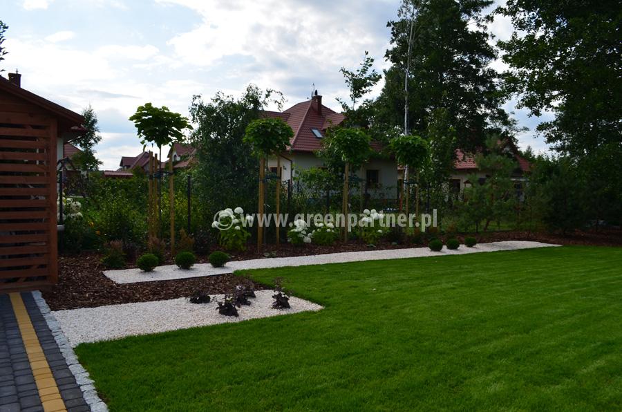 Ogród Sulejówek  (30)