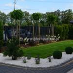 Ogród Sulejówek  (31)