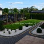 Ogród Sulejówek  (32)