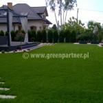 Ogród Sulejówek  (34)