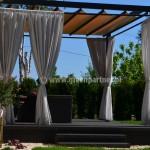 Ogród Sulejówek  (5)