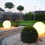 Ogród Sulejówek  (7)