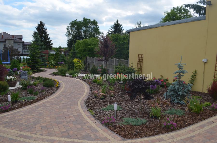Ogrody Stanisławów (4)