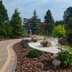 Ogrody Stanisławów (5)