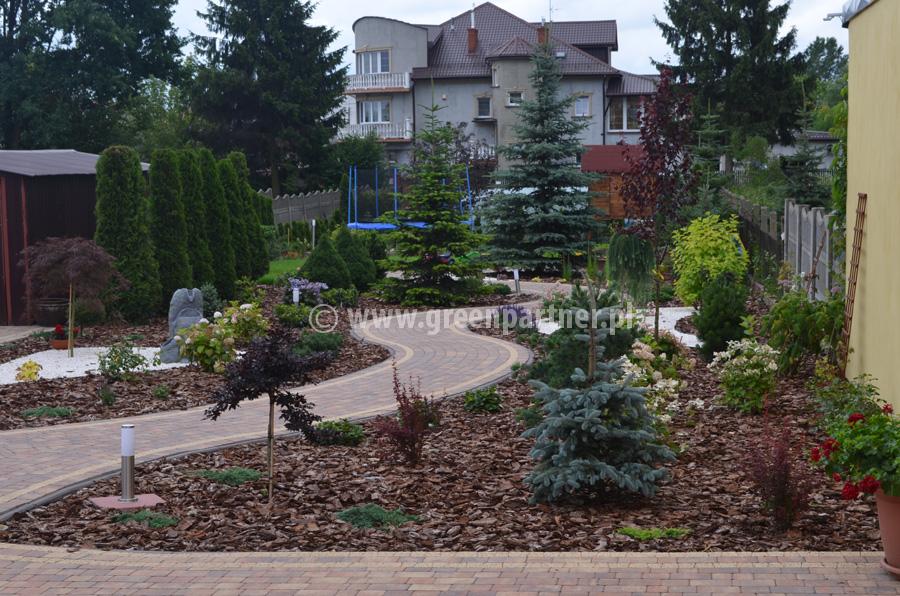Ogrody Stanisławów (6)